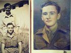 The Gatton Star is trying to find the owner of these photos taken in Palestine in 1946 and handed in to our office in 2009.