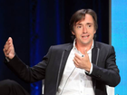 "RICHARD Hammond has cast doubt over the future of Top Gear after he tweeted ""there's nothing for me to 'quit'""."