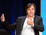 Richard Hammond sparks fears he has left Top Gear