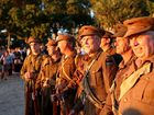Tweed Shire's Anzac Centenary commemorations