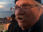 Vietnam vet at Gallipoli: I'm very anti-war