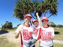 Run Sunshine Coast