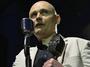 Smashing Pumpkins' Billy Corgan takes full-time wrestling job