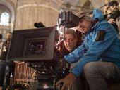 OSCAR-winning Australian filmmaker Andrew Lesnie has passed awa