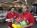 Hooper Centre supermarket set to open