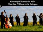 Chamber Philharmonia Cologne * Germany