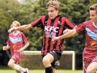 Alstonville advances to FFA Cup with win over Goonellabah