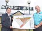 Council to develop residential airpark