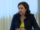 Annastacia Palaszczuk: Bryce DV recommendations are a priority