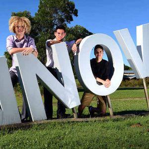ses movis just hook up app Queensland