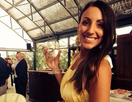 Tributes flow for Yandina-Coolum Rd head-on victim