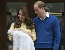 Friend says royal princess won't be named Diana