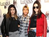 KYLIE Jenner has reportedly ended her relationship with Tyga after they got into a furious argument upon her return from a promotional trip to Australia.