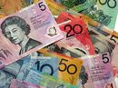 COMMUNITY groups have slammed SA Premier Jay Weatherill's proposal for a 15% GST.