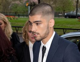 Zayn Malik: One Direction's new single is 'sick'
