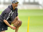 JUST under two years ago, Mickey Arthur was sacked on the eve of the Ashes series in England.