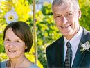 A TOOWOOMBA laneway will be named in honour of Dr Roger Guard who, with his wife Dr Jill Guard, who died in the Malaysian Airlines flight MH17 tragedy.