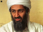 A PULITZER Prize-winning investigative journalist has claimed that Barack Obama lied about the killing of Osama bin Laden for his own political advantage.