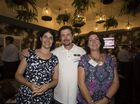 THIS week Eumundi and Caloundra chambers of commerce are hosting events for members.
