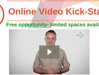 Are you a Sunshine Coast based business wondering what all the fuss is about when it comes to online video?