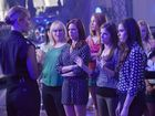 IF THE first Pitch Perfect hit all the rights notes in a movie for you, I have great news.