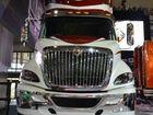 Truck of the Show: International's ProStar