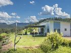 A PRISTINE farming property sitting at the foot of the Great Dividing Range is set to go under the hammer in June.