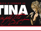 Be prepared to stand in your seats as Rebecca O'Connor delivers her flawless rendition of the Queen of Rock-n Roll, Tina Turners greatest hits.