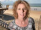 DESPITE battling melanoma since 2008, Mooloolaba mother-of-two Fiona Marchant still considers herself lucky.