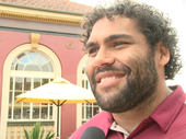 THE Brisbane Broncos have been so consistent this year that Sam Thaiday is still waiting for that big test which will cement his team as premiership material.