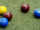 Toowoomba club launches attack on lawn bowls traditions