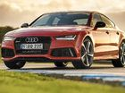 ANYTHING emerging from the Audi Sport RS dream factory can give you butterflies, perhaps even more so when new top-end models arrive in Australia.