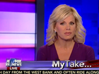 THE CIA has released a cache of documents taken from Osama bin Laden's compound was living in and Gretchen Carlson of Fox News found one detail horrifying.