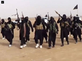 EDITORIAL: What about ISIS women and Stockholm syndrome?