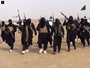 ISIS claims it could buy its first nuclear weapon in a year