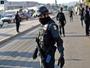 Gunfight in Mexico kills at least 39
