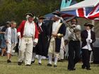 PHOTOS: Captain Cook 1770 Festival is all about community