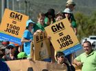 GKI:  The Bulletin stands with what the majority want
