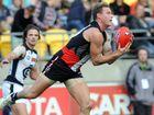 Mackay's David Armitage now one of AFL's best
