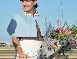 Photogallery: Mackay's Amateur Race Day