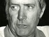 IT is always a sad time when Ipswich loses someone who made a valuable contribution to Ipswich sport.