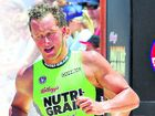 Ironman contender quitting NSW to join Mercer in Noosa