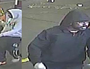 Police release CCTV footage after violent robbery