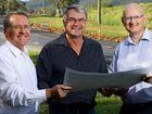 Dodgy Brisbane Valley highway gets much-needed repairs