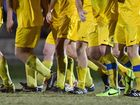 FFA Cup clash on hold