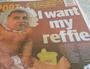 Sydney media ridicules Mal Meninga