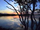 YOUR PHOTOS: Readers highlight the favourite Coast spots