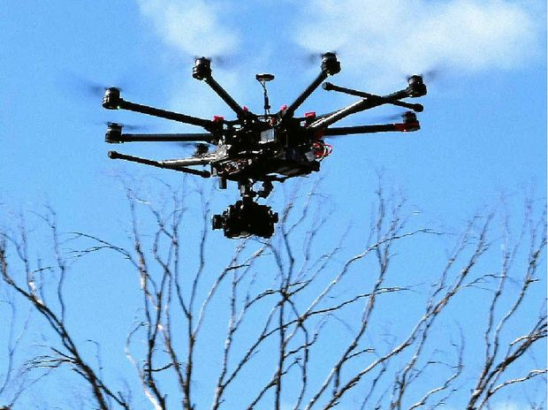 Eye in sky drones filmed the fishing competition for Fishing drone for sale