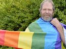 TOOWOOMBA'S gay and lesbian community members have welcomed the Federal Opposition's steps towards achieving gay marriage rights in Australia.
