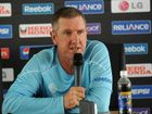 England coach Trevor Bayliss admitted the team's performance in beating world No.3 New Zealand in the first Test at Lord's convinced him to take the job.